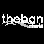 thoban
